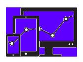 Online OS Platform Syncronization